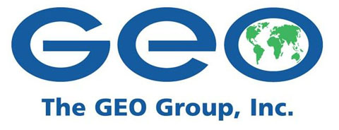 geo group finalizes $730 million merger with cornell